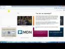 Imacros АЙМАКРОС Вопрос 2 Запуск независимых копий браузера Pale Moon Mozilla Firefox