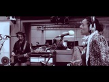 THE SWEET VANDALS - AFTER ALL - LIVE AT BBC &amp BAND ON THE WALL, 2013.