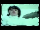 Cerrone - Supernature (Original Video)