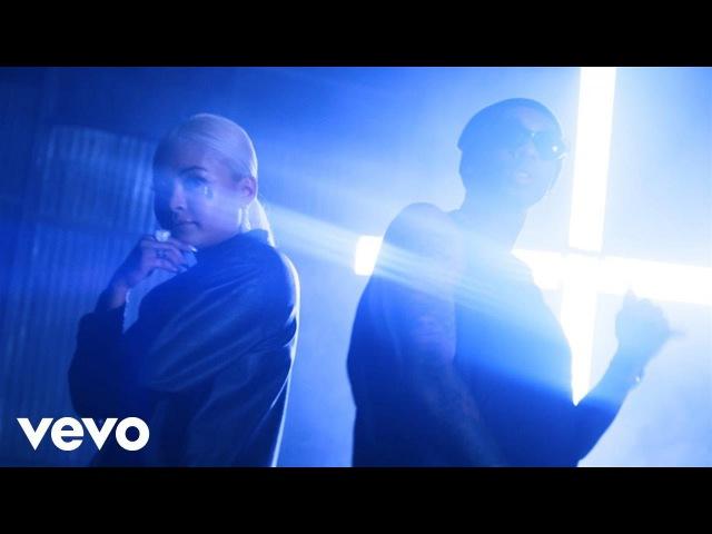 Tyga - Nann Nigga ft. Honey Cocaine