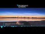 Sundriver - Dreamer (Vitodito Bootleg) Music Video