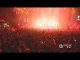 David Guetta Miami Ultra Music Festival 2017