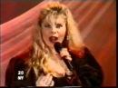 Lili Susie - Okey, Okey! (1989)