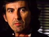 George Harrison - Breath Away From Heaven - Lyrics