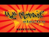 Чё Морале Electro Repetition