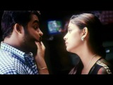 Comedy Kings - Miss India Coming In Munna House - Jr NTR, Rakshitha