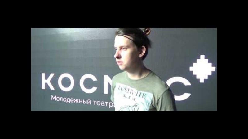 Сибирия. Медиа жизнь региона