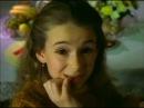 Бедная Саша фильм полностью х ф 1997 г Реж Тигран Кеосаян