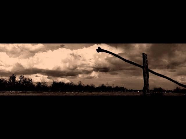 HAVASI — My Homeland (Official Video)