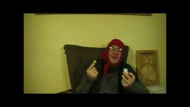 Черновик № 5 » Freewka.com - Смотреть онлайн в хорощем качестве