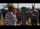 В ЛНР установят надгробные памятники всем павшим ополченцам, у которых нет близких
