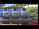 YTP Thomas the Spank Train