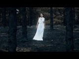 METALWINGS - Fallen Angel in the Hell OFFICIAL VIDEO