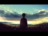 Revolt Production Music - Cosmos Epic Music - Beautiful Electronic Orchestral