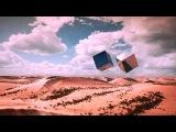 Orkidea &amp MDB - Beautiful (Green Relax Edit)