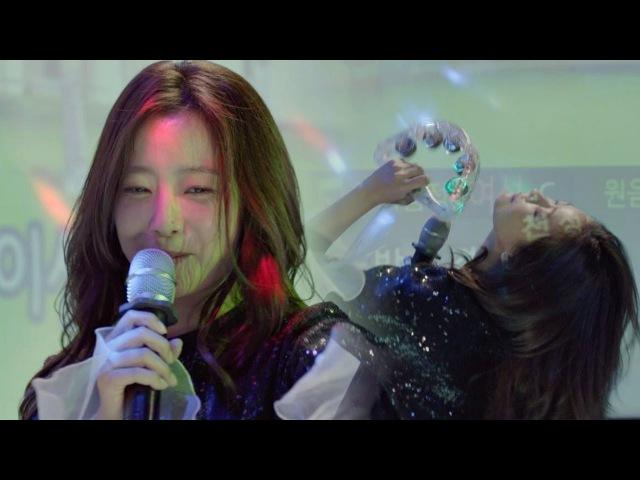 이곳이 나의 무대! 노래방에서 흥 폭발(!)하는 김희선