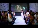 Fiara Jeans desfile Colombiamoda 2015