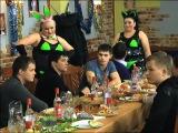 Реальные пацаны 2 сезон 35 серия  Кем быть