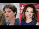 Как изменились актёры фильма Десятое королевство!