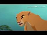КВН прикол в стиле король лев