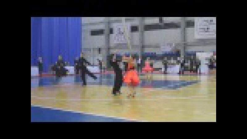 Латина танец Джайв Юниоры 1 открытый класс ФИНАЛ бальные танцы латина Пермь Дуэ