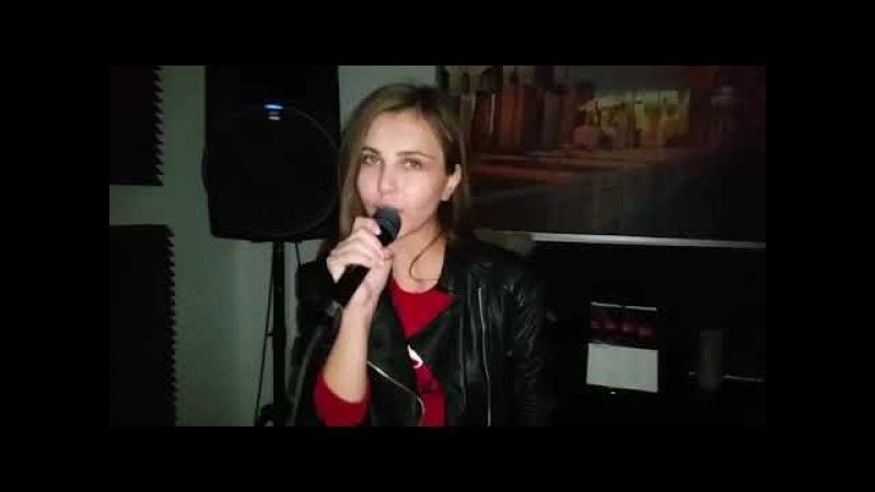 Masterpiece - Jessie J (cover by Gabriela)