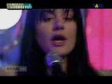 Vanessa Amorosi - Shine