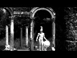 Aborym - Roma Divina Urbs (w lyrics)