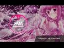 Max Hay- Top Những Bản Nhạc Điện Tử Gây Nghiện Max Hay-Nhạc Sôi Động Max Hay -Top Music China
