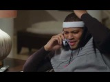"""""""Big Things"""" feat. """"Carmelo Anthony,"""" """"Kyrie Irving"""" and """"Anthony Davis"""""""
