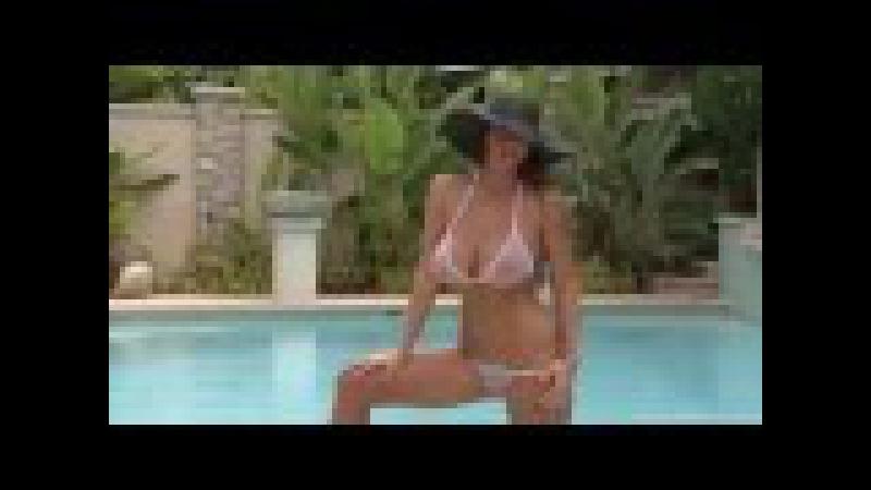 Micro Bikini New Season Sexy Swimwear