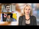 Полет героев Украины. Новости-Новостей. Саакашвили - Савченко.