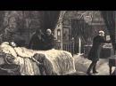 Borbon la maldicion de un apellido 4 Isabel II Alfonso XII Alfonso XIII