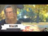 Ben Caplan &amp The Casual Smokers - Seed Of Love Mokum Sessions #201