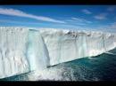 Таяние ледников приводит к разбавлению дейтерия 2H2O D2O, тяжелой воды в водах Земли...