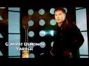 G'ayrat Usmonov - Yarash   Гайрат Усмонов - Яраш