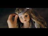 Любовь - Морковь 3 (Кристина Орбакайте, Гоша Куценко, Лия Ахеджакова, Владимир Мен...