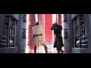 Every Lightsaber Duel from Star Wars (Episodes 1-6)