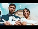 Армянская Свадьба в ресторане Яръ Тамада Юрий Тунян