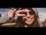 Смотрим новый клип от Steppa Style