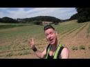 Die Draufgänger Die Hektar hat das Original Official Video