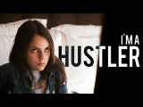 I'm a Hustler  Laura Kinney (X-23)
