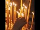 Живело Православље - српска антиратна песма