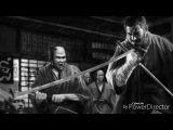 Zatoichi Season 3 Opening Song