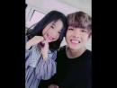 Vidmo_org_cute_bts_v_taehyung_twitter_bts_twt_356.mp4