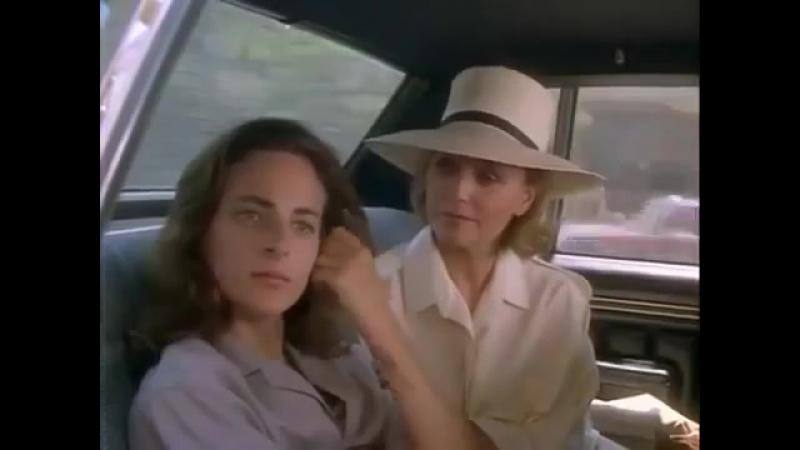 Bridge to Silence (1989) - Lee Remick Marlee Matlin Michael O'Keefe Josef Sommer