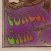 Forest Jam 2017