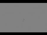 CT Нож Karambit Laminado Negro