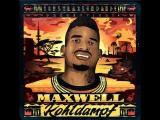 Maxwell  Es Rollt (Feat. Tory Lanez &amp Gzuz) Snippet (Kohldampf)