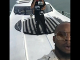 Tory Lanez  Untitled (Snippet)